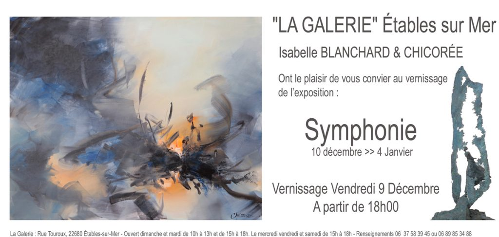 invitation_vernissage_lagalerie_02_fb